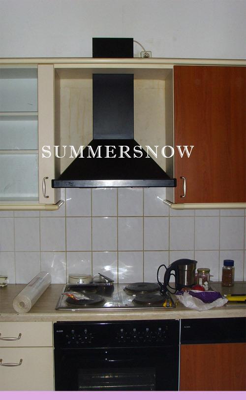 summersnowshowweb